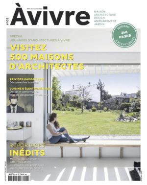 AVivre102 Juillet-aout2018(1)