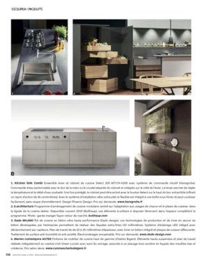 AVivre102 Juillet-aout2018(2)