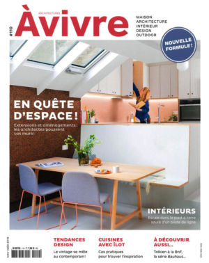 AVivre110 Nov-dec2019(1)