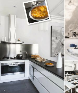 cuisines charles bigant