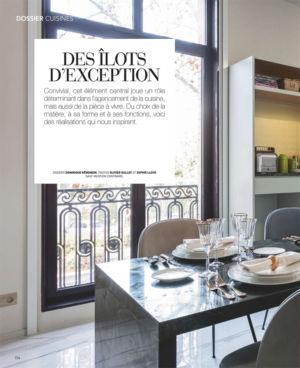 Art&Deco N°539 Mars2019(2)